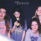 Hinds - Leave Me Alone (LP)