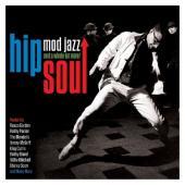 Hip Soul (2CD)
