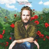 Hiss Golden Messenger - Hallelujah Anyhow (LP)