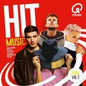 Hit Music 2016/2