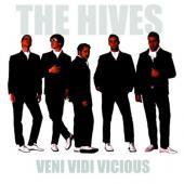 Hives - Veni Vidi Vicious (LP)