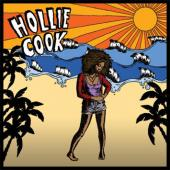 Cook, Hollie - Hollie Cook (cover)