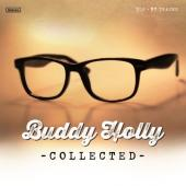 Holly, Buddy - Collected (3LP)