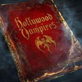 Hollywood Vampires - Hollywood Vampires (LP)