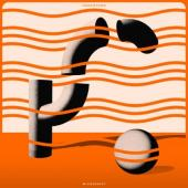 Hookworms - Microshift (Indie Only) (LP+Download)