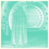 Hookworms - Pearl Mystic (cover)