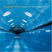 Hooverphonic - Blue Wonder Power Milk (cover)