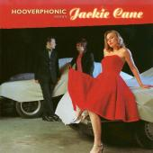 Hooverphonic - Jackie Cane (cover)