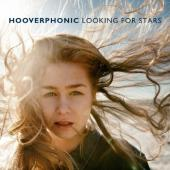 Hooverphonic - Looking For Stars (Cassette)