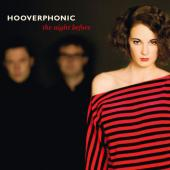 Hooverphonic - Night Before (cover)