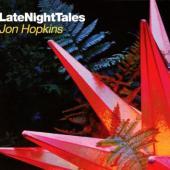 Hopkins, Jon - Late Night Tales