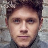 Horan, Niall - Flicker (Deluxe)