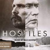 Hostiles (OST by Max Richter)