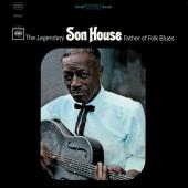 House, Son - Father of Folk Blues (LP)