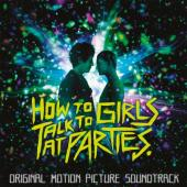 How To Talk To Girls At Parties (OST) (Yellow Vinyl) (2LP)