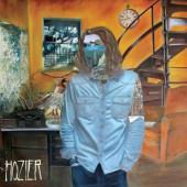 Hozier - Hozier (Deluxe) (LP)