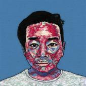 Hung, Andrew - Realisationship (Colour Vinyl) (LP)