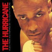 Hurricane (OST) (2LP)