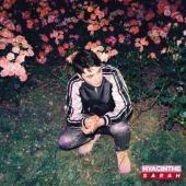 Hyacinthe - Sarah