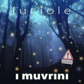 I Muvrini - Luciole