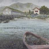 IAMTHEMORNING - Ocean Sounds (LP)