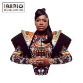 Ibibio Sound Machine - Uyai