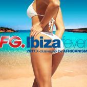 Ibiza Fever 2017 (4CD)