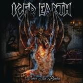 Iced Earth - Enter the Realm (LP)