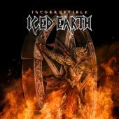 "Iced Earth - Incorruptible (Limited Edition) (2x10""+CD)"
