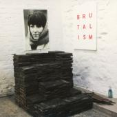 Idles - Brutalism