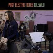 Idlewild - Post Electric Blues (cover)