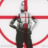 Iggy & The Stooges - Ready To Die (cover)