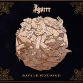 Igorrr - Savage Sinusoid