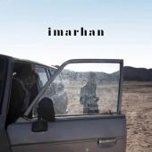 Imarhan - Imarhan (LP)
