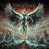 Immolation - Atonement (2LP)
