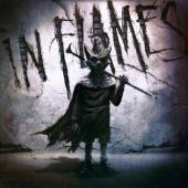 In Flames - I, the Mask (Limited)
