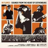 In Flames - Sounds From The Heart Of Gothenburg (DVD+2CD)