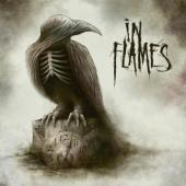 In Flames - Sounds Of A Playground Fading (Limited edition) (cover)