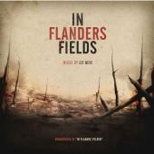 In Flanders Fields (Soundtrack)