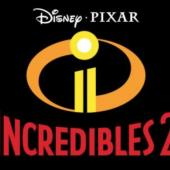 Incredibles 2 (OST)