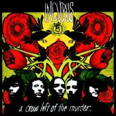 Incubus - A Crow Left Of The Murder (cover)