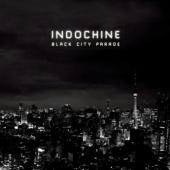 Indochine - Black City Parade (cover)