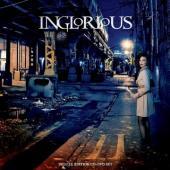 Inglorious - II (CD+DVD)