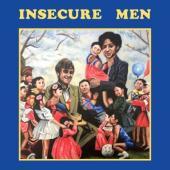 Insecure Men - Insecure Men (Cherry Cola Vinyl) (LP+Download)