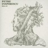 Inspirescu, Petre - Fabric 68 (cover)