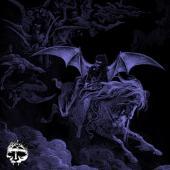 Integrity/Krieg - Split (LP)