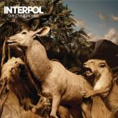 Interpol - Our Love To Admire (10th Anniversary) (CD+DVD)