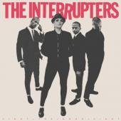 Interrupters - Fight the Good Fight (Hot Pink Vinyl) (LP)
