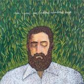 Iron & Wine - Our Endless Numbered Days (LP) (cover)