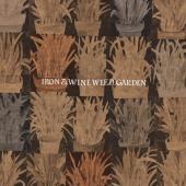 Iron & Wine - Weed Garden (Orange Vinyl) (LP)
